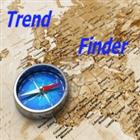 Trend Finder