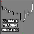Ultimate Trading Indicator