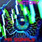 Victory MA Signals