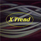 X Trend