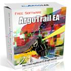ArgoTrail