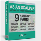 Asian Scalper