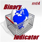 BinaryIndicator