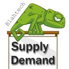 Blahtech Supply Demand