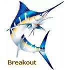 Blue Marlin Breakout