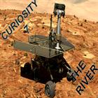 Curiosity 7 The river EA