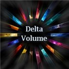 Delta Volume Tick