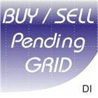 DI Buy Sell Pending Grid