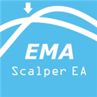 EMA Scalper EA