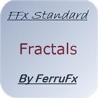 FFx Fractals