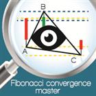 Fibonacci convergence master TTT