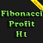 Fibonacci Profit H1 Pro