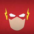 Flash Scalper