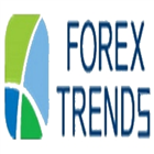 Forex Trends