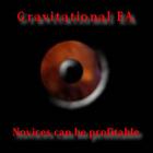 Gravitational semiautomatic EA