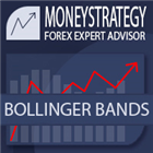 Grid Bollinger Bands