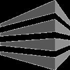 Grid levels