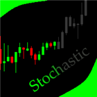 Hidden Stochastic