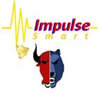 Impulse Smart