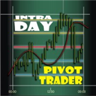 Intra Day Pivot Trader
