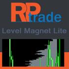 Level Magnet Lite