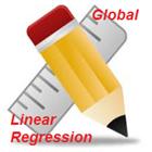 Linear Regression Global