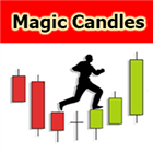 Magic Candles FREE
