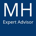 MH Expert Advisor