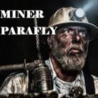 Miner Parafly