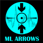 ML Arrows