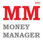 Money Manager Indicator