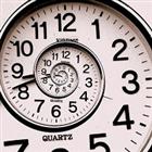 Moving average timeframes Overview
