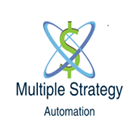 Multiple Strategy Automation