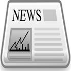News Scalping Helper