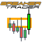 Order Block Breaker Indicator