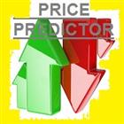 Price Predictor