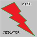 Pulse Indicator