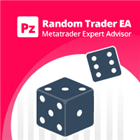 PZ Random Trader EA