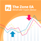 PZ The Zone EA