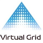 Rebate Virtual Grid