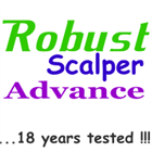 Robust Scalper Advance