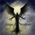 Sage Scalper