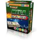 Scalper Mega