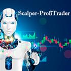 Scalper ProfiTrader