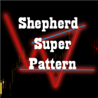 Shepherd Super Pattern