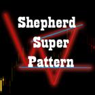 Shepherd Super Pattern
