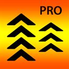 Signal Lot Enlarger Pro