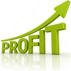 Stable Profit MT4