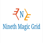 Super Grid Nineth Generation