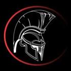 The Gladiator EA